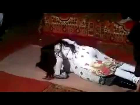 VIP sexy Mujra By Beautiful Girls In Private Mujra Party