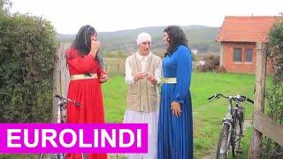 Humor 2015 me Tukulukat - Vjeherrat per Rejat (Eurolindi & ETC) Full HD