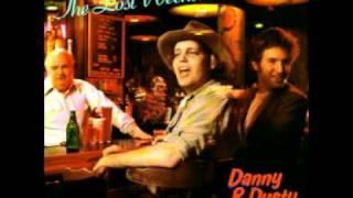 Danny & Dusty - Knockin