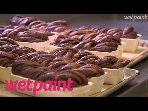 This Is How Breads Bakery Makes the Best Babka in NYC