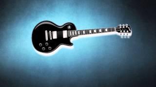 "Jason Blaine ""Rock It Country Girl"" (Lyric Video)"