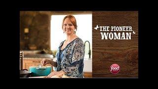 ''Из города на ранчо'' - Food Network