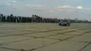 Гонки в Батайске