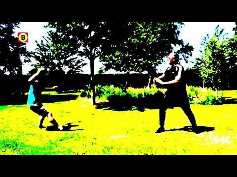 Kung fu Maaskant