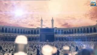 Как правильно делать дуа к Аллаху