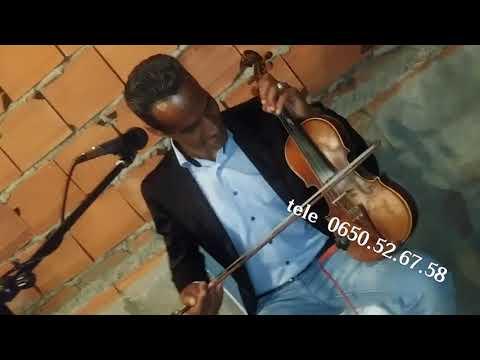 A3RAS TÉLÉCHARGER MUSIC