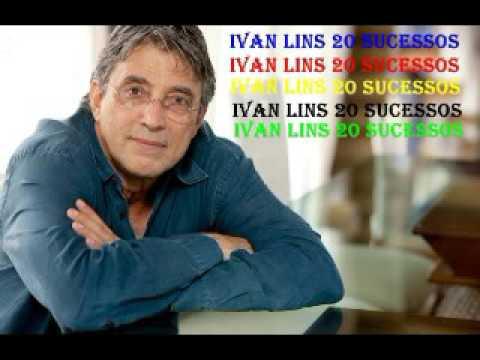 Ivan Lins 20 sucessos