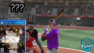 WHEN IS MLB THE SHOW 21 COMING OUT? MY PREDICTIONS/WHAT WE NEED!