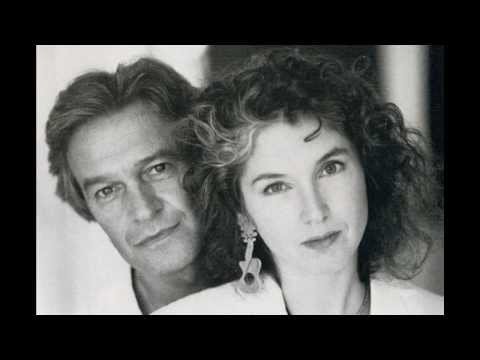 John McLaughlin & Katia Labeque - Until such time