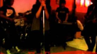 Geisha Cover by Family Band Mp3