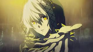 Download lagu Code Vein - Memory of the Lost (Custom Mix V2) -30 Minutes Extend-