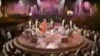 Dionne Warwick & The Spinners - Then Came You - 1985