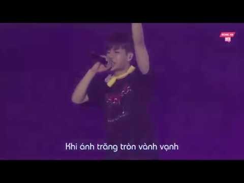 [NOTIsubteam][Vietsub] DUMB & DUMBER - iKON - iKONCERT IN SEOUL (ENCORE)