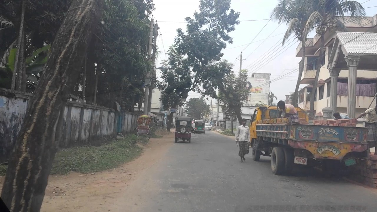 Bangladesh, Moulvibazar Prov, Peppers, 2009, IMG 8364 : Jeff Shea