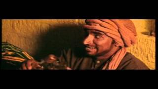 Harmandeep   Duniyan Matlab Di    Official HD Full Song   Duniyan Matlab Di