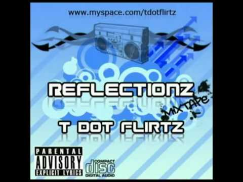 Download T Dot Flirtz - My Diary With Lyrics