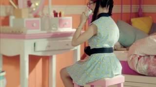 اغنية كورية تعجب الفتيات
