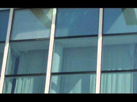 21O.6I4872O ΤΖΑΜΙΑ ΚΡΥΣΤΑΛΛΑ ΚΑΘΡΕΠΤΕΣ ΚΗΦΙΣΙΑ tzamia Kifisia Τζάμια Securit Κηφισιά Τζάμια Triplex