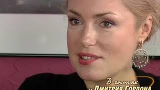 """Шукшина о съемках в фильме """"Похороните меня за плинтусом"""""""