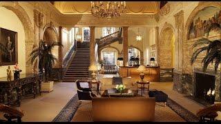 Landmark London – London Hotels, UK