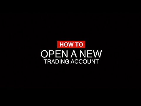 how-to-open-a-new-trading-account?
