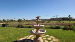 3895 Avenida Felis, Rancho Santa Fe