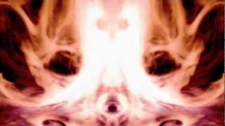 Brainbug - Nightmare (Mutant Liberation sex attack remix)