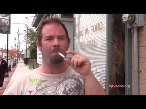 Popular Videos - Gloucester City