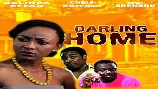 Darling Home Nollywood Movie