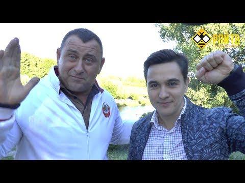 В.Жуковский: русских спихивают в долговую яму