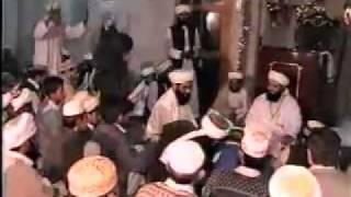 QURAN HADITH MAI TO YEH NAHIN HAI- pakistani muslims-persenting by khalid Qadiani.flv