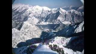 Immagini Valle d'Aosta