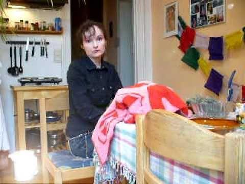 bronchitis hausmittel zwiebelsaft doovi. Black Bedroom Furniture Sets. Home Design Ideas