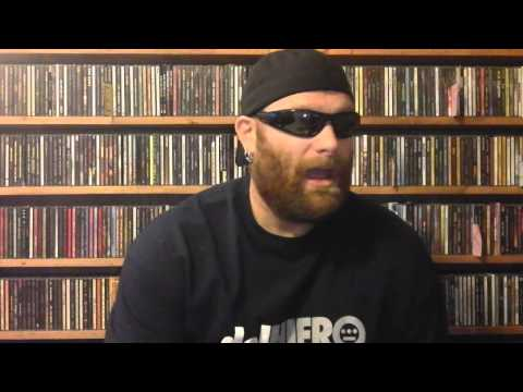 My Top Fav 25 Underground Hip Hop Albums of 2013