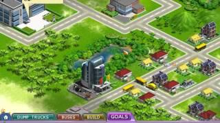 virtual City 2: Paradise Resort - Level 2-8