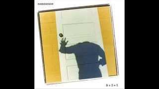 NoMeansNo - 0 + 2 = 1 [1991, FULL ALBUM]