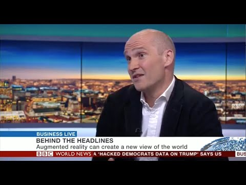 bbc world news headlines uk