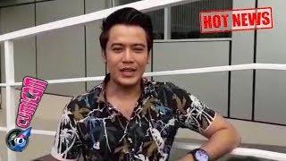 Hot News! Dijodohkan dengan Zaskia Gotik, Kriss Hatta Buka Suara - Cumicam 23 Januari 2020