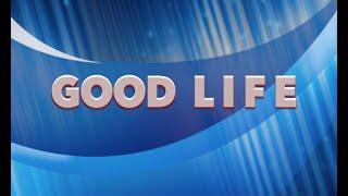Good Life- pjl- Trailer
