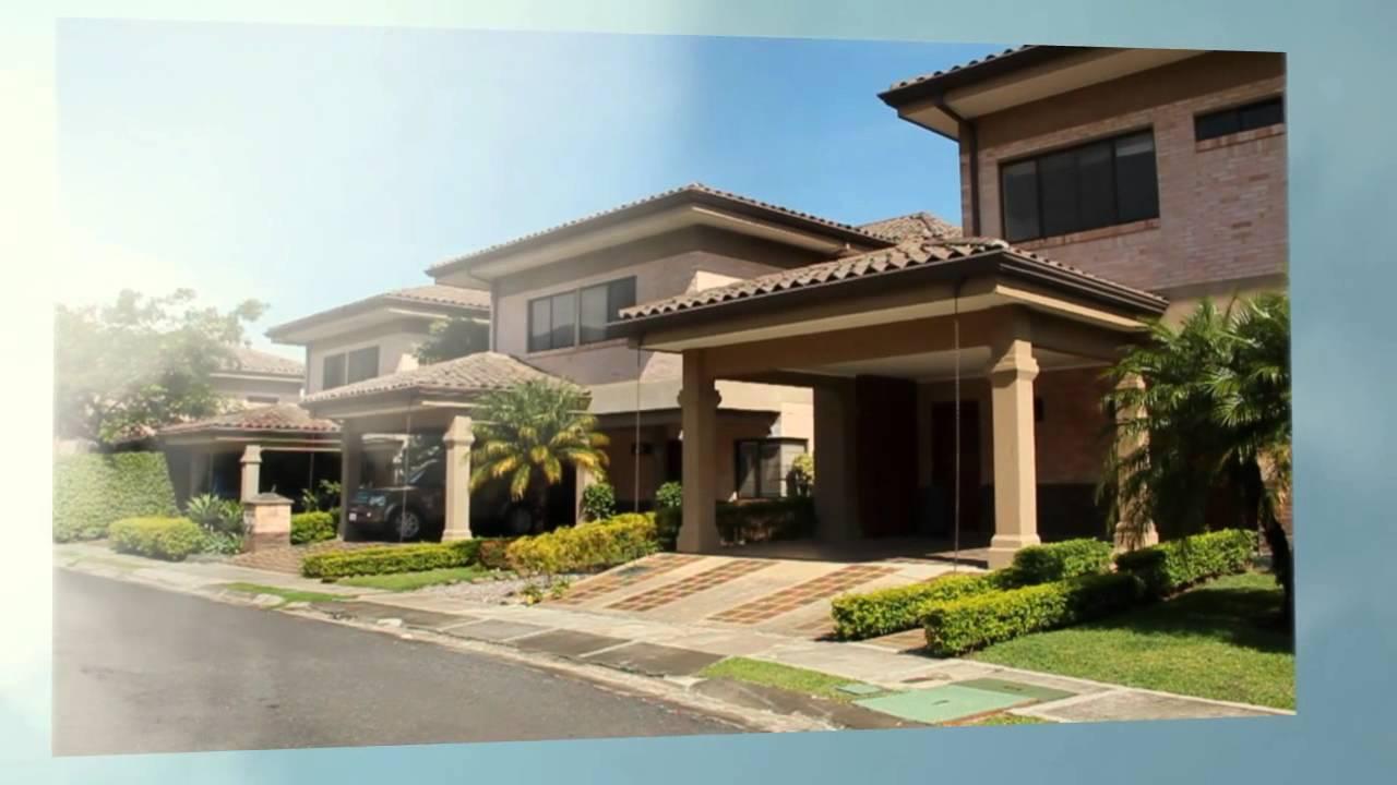 Casas de lujo en venta en puerta de hierro santa ana for Modelos de puertas de hierro para casa
