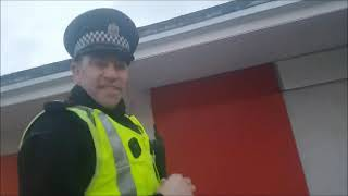 New UK Auditor News Now Scotland ....send some love and support thanks