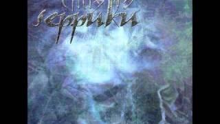 Seppuku - Retina Of Exposed Hatred/Suicide