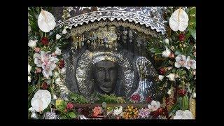 Πανηγυρικός Εσπερινός εορτής Αρχαγγέλων 7-11-2017