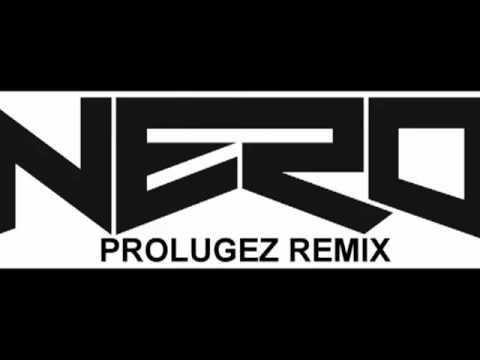 Nero-crush on you Dubstep remix