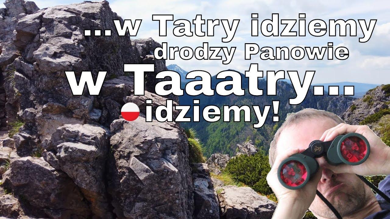 Randki - Zakopane, wojewodztwo maopolskie - ilctc.org