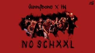 [UDT BOY$] $$$intro / No Schxxl - Sunnybone ft. HN  ( Prod. by BOTB )