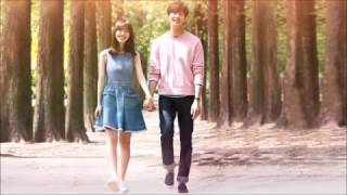 Download lagu High end Crush OST MP3