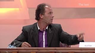 Repeat youtube video E diela shqiptare - Shihemi në gjyq (Best of)