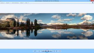 Windows 8 Tips Trucos Secretos  - 100 Ocultar Archivo Comprimido en Imagen