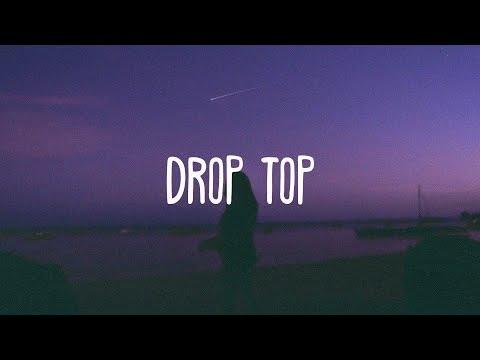 brando - drop top